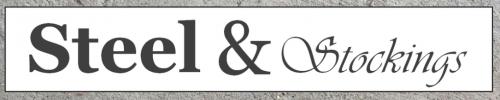 logo-steel-stockings-lr-nico-van-de-nes