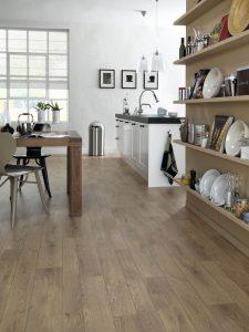 pvc novilon natuurlijke houten vloer look nico van de nes ursem